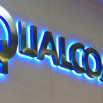 Qualcomm Krijgt 997 Miljoen Euro Boete Voor Misbruik Marktpositie
