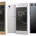 Sony Blijft Smartphones Maken, Maar Gaat Minder Concurreren