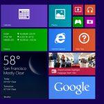 Microsoft Stopt Ondersteuning Voor Windows 8.1