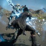Demo Final Fantasy XV PC Nu Beschikbaar
