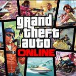 """Grand Theft Auto V Premium Edition Komt 23 Maart"""