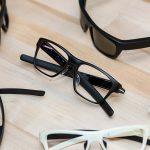 Intel Werkt Aan Slimme Bril Met Projector