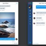 Twitter Stopt Met Officiële Mac-app