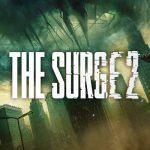The Surge 2 Release Aangekondigd