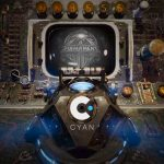Cyan Onthult Nieuwe Game Firmament
