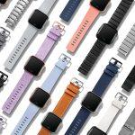 Fitbit Introduceert Fitbit Versa En Fitbit Ace