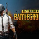 PlayerUnknown's Battlegrounds Vanaf 7 December Te Spelen Op PS4
