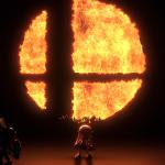 Super Smash Bros Komt Dit Jaar Naar Nintendo Switch