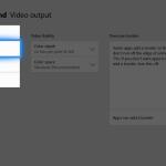 Xbox One Ontvangt Ondersteuning Voor 1440p-resolutie