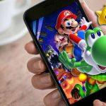 Nieuwe Nintendo CEO Wil Focussen Op Smartphonegames