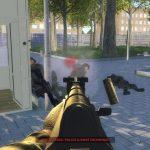 Valve Staat Controversiële Games Toe Op Steam