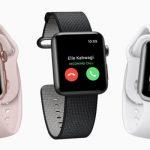 Ontwikkelaar Krijgt Alexa Aan De Praat Op Apple Watch