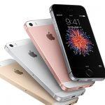 """""""Apple Komt Begin 2020 Met Opvolger Van iPhone SE"""""""