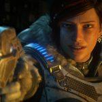 Microsoft Kondigt Gears 5 En Twee Spin-offs Aan