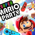 Super Mario Party Krijgt Multiplayer Modus