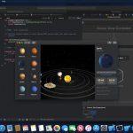 MacOS 10.14 Krijgt Donkere Modus