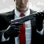 Hitman 2 Komt 14 November Naar PS4, Xbox One en PC