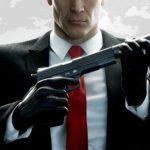 Hitman 2 Komt 14 November Naar PS4, Xbox One en PC