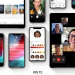 iOS Krijgt Ondersteuning Voor Spammeldingen Telefoontjes