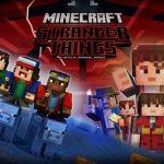Telltale Gaat Games Uitbrengen Op Netflix