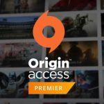 EA Lanceert Volgende Week Origin Access Premier-abonnement