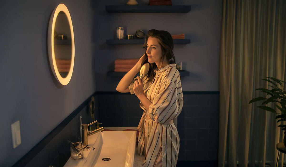 https://geekworld.nl/wp-content/uploads/2018/07/Philips-Hue-Adore-Bathroom.jpg