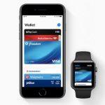 Apple Pay Komt Dit Jaar Naar Duitsland