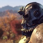 Fallout 76 Komt Niet Uit Op Steam