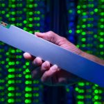 Intel Onthult SSD-schijf Met 32TB Opslagruimte