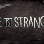 Eerste Trailer Life is Strange 2 Online Gezet