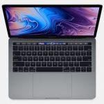 Steeds Meer Klachten Over Krakend Geluid Bij MacBook Pro 2018
