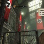 Games Met Nazisymbolen Weer Toegestaan In Duitsland
