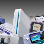 Meer Dan 700 Miljoen Nintendo-systemen Verkocht