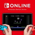 Online-abonnementsdienst Nintendo Switch Vanaf September Beschikbaar