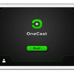OneCast Laat Xbox One-games Streamen Naar iPhone en iPad