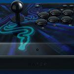 Razer Introduceert Arcadestick Panthera Evo