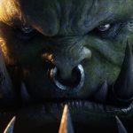 Nieuwe Cinematic Trailer World of Warcraft: Battle for Azeroth
