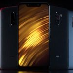 Xiaomi's Poco F1-smartphone Officieel Geïntroduceerd