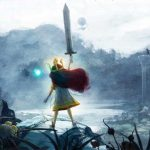 Child of Light en Valiant Hearts Komen Naar Nintendo Switch