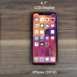 iPhone XS en XS Plus Te Zien In Video