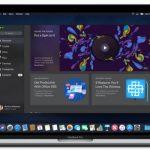 Overstap Van Windows Naar Mac Is Simpel Dankzij macOS Mojave