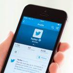 Twitter Stopt Met Ondersteuning iOS 9 en Lager