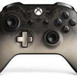 Microsoft Introduceert Twee Nieuwe Xbox One-controllers