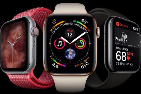Apple Watch Crasht Na Instellen Zomertijd