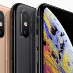 """iPhone Zonder Notch Komt Pas In 2021"""