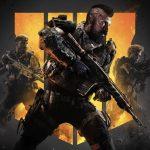 Activision Deelt Indrukwekkende Blackout Trailer Van Call of Duty: Black Ops 4