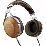 Denon Introduceert AH-D9200 Koptelefoon Voor € 1.599