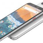 General Mobile GM9 Pro Met Android One Geïntroduceerd