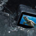 GoPro Introduceert Hero 7-serie Actiecamera's
