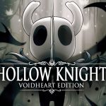 Hollow Knight Voidheart Edition Komt Deze Maand Naar PlayStation 4 en Xbox One